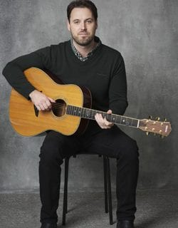 dan-o-neill-electric-acoustic-guitar-lessons-mezzo-music-academy-dublin/