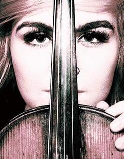 Kellie O Neill Mezzo Music Academy
