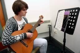 Mezzo Music Academy