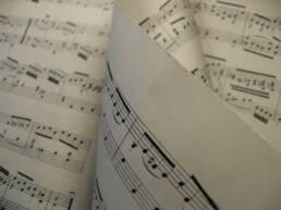 Theory Of Music Classes Mezzo Music Academy Dublin