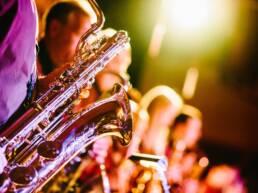 Music Courses at Mezzo Music Academy