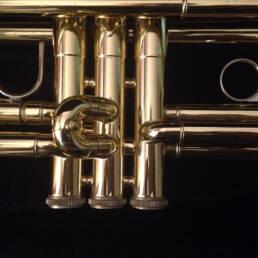 trumpet lessons at mezzo