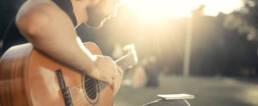 Learn Music Online with Mezzo Music Academy Ireland